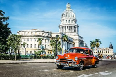 "25 choses amusantes à faire à La Havane Cuba (points forts et points chauds) ""itemprop ="" image ""class ="" center"
